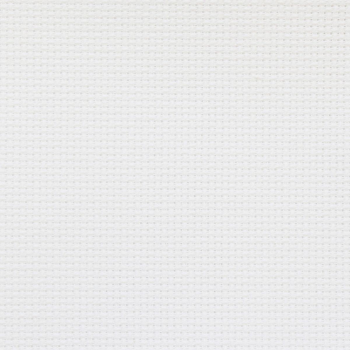 Канва 3706/100 Stern-Aida 14ct (100% хлопок) 150см*5м