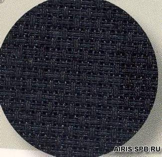 Канва 3706/720 Stern-Aida 14ct (100% хлопок) 110см*5м