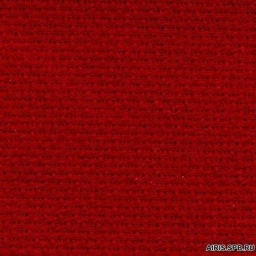 Канва 3793/954 Fein-Aida 18ct (100% хлопок) 130см*5м