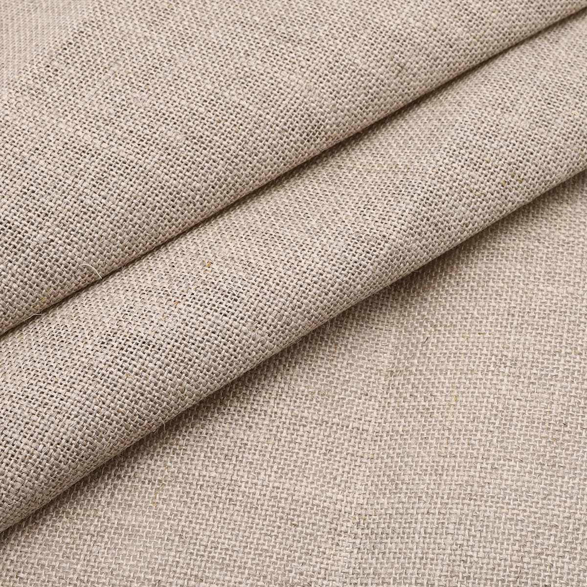 Канва в упаковке 3281/53 Cashel 28ct (100%лен) 50х70см