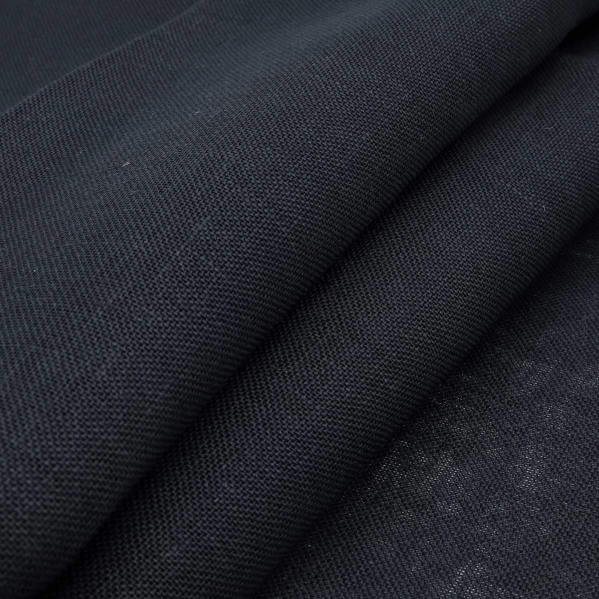 Канва в упаковке 3609/720 Belfast 32ct (100% лен) 50*70см