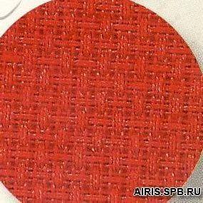 Канва в упаковке 1007/954 Perl-Aida 11ct 48*53см