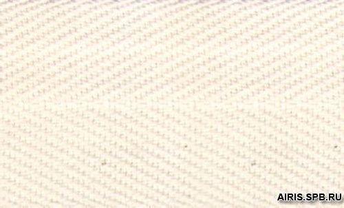Лента киперная отделочная 07-1070/01