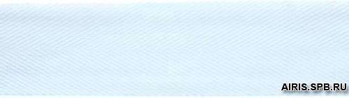 Лента киперная отделочная 07-1200