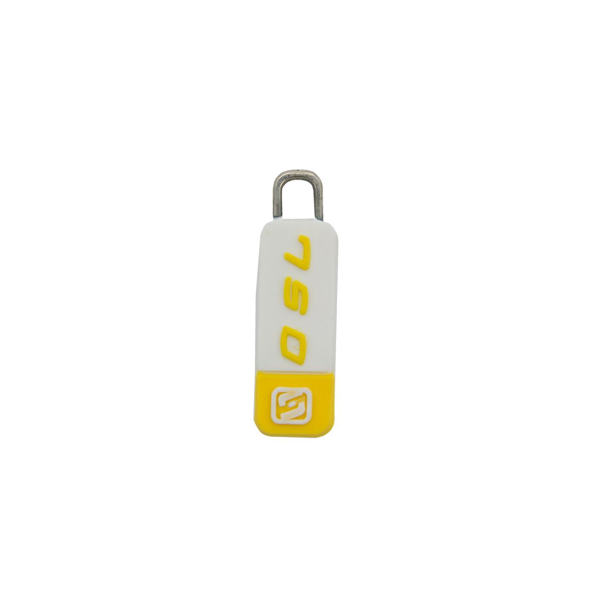 Пуллер 0172-0136 K OSL
