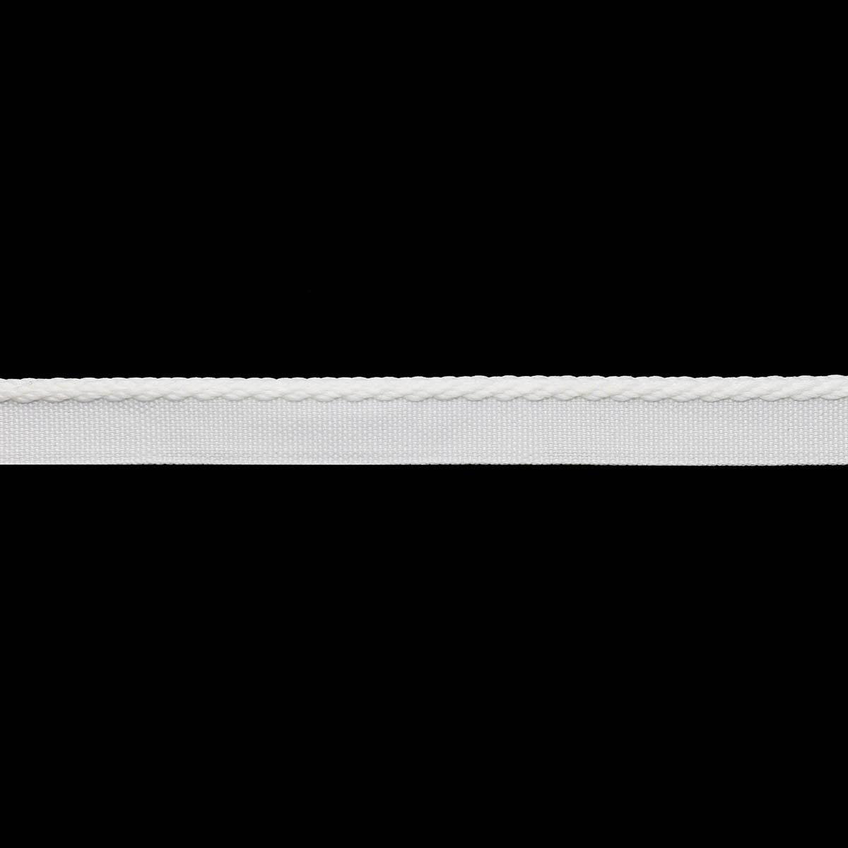 С652 Кант постельный 12мм (Мн)