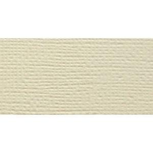 Кардсток текстурированный 30,5*30,5см, 216 гр/м, 1 лист SCB172312