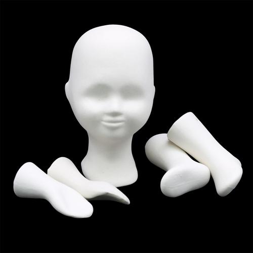 Кукольный комплект 'Юля'