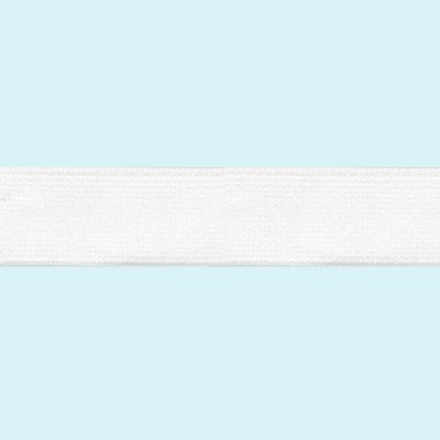 С686 Лента эластичная одежн.26мм (20м) (Мн)