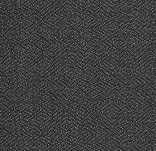 8220 Дублерин, черный, 25 гр/кв. м, 150 см*100 м