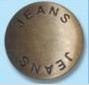 52073 Кнопка 5/18 лат. мет. ГР