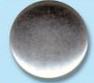 5660 Кнопка 5/17 т.сереб мет ГР