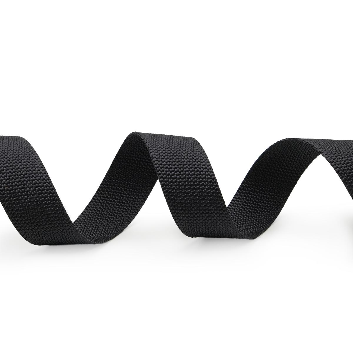 С617 Лента ременная, 2,5 см*50 м