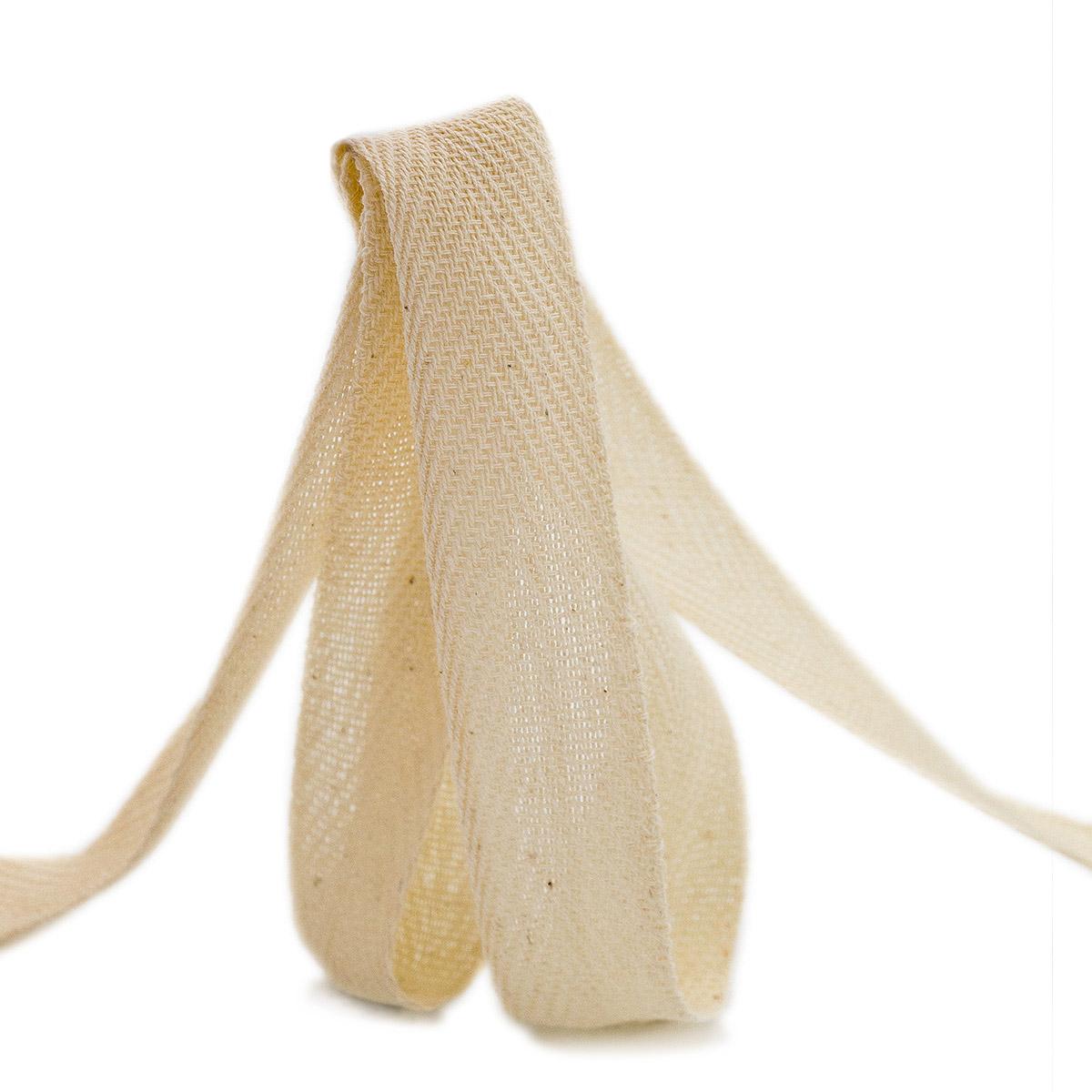 С256 Лента киперная, 2 см*50 м