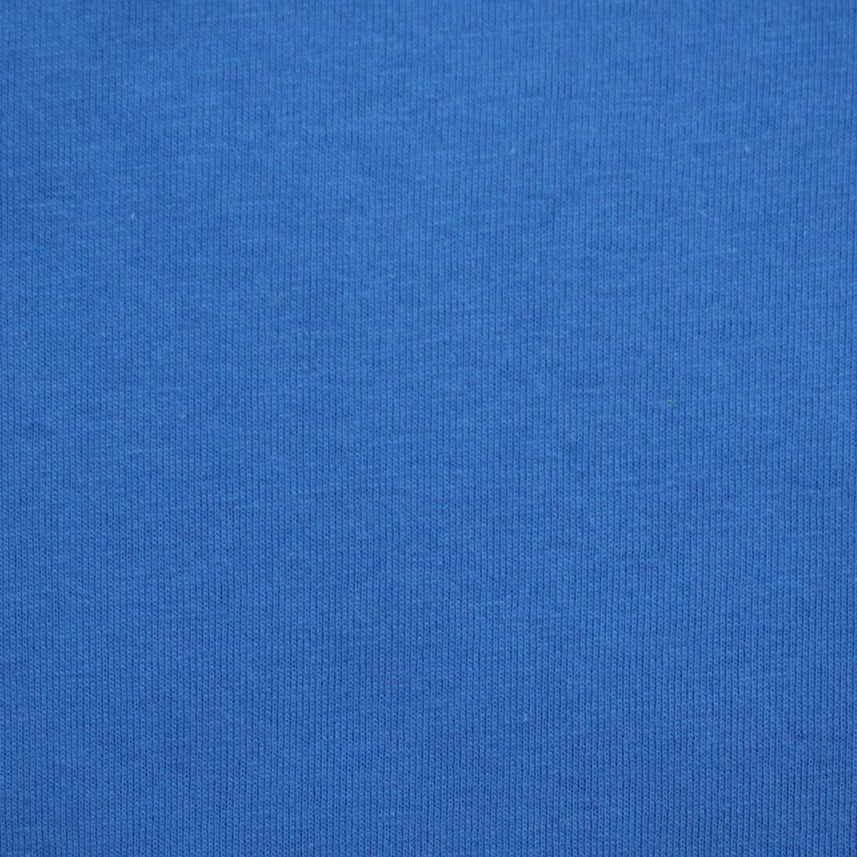 Ткань 'Кулирная гладь' тонкая 50см*50см + 1см