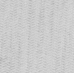 INT135 Дублерин 135гр/м 112см*100м, белый