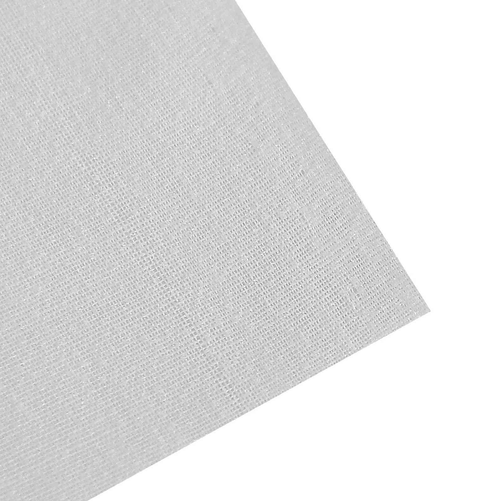 INT170 Дублерин 170гр/м 112см*100м, белый