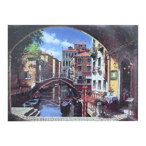 РТ130086 Папертоль 'Венеция', 26*18 см