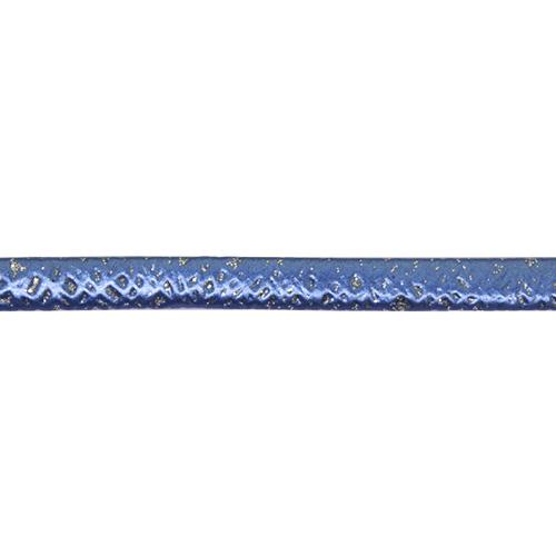 ГУ10616 Шнур 4мм*50м
