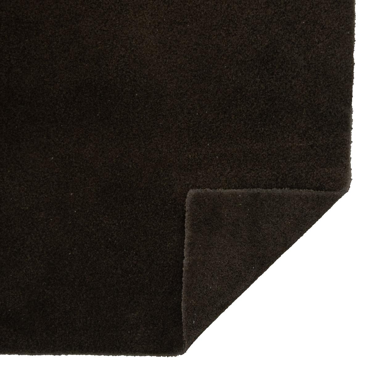 5401 Замша натуральная в листах А5 (21*14,8см),