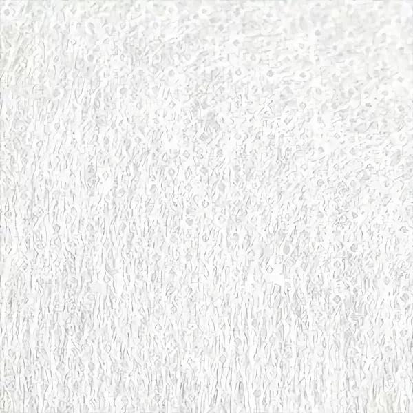 6060WH Флизелин белый точечный 60гр/м 90см*100м