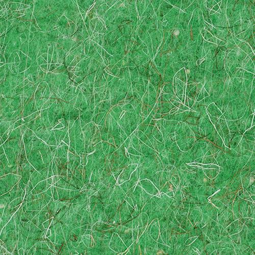 Б7/1 ШЭ Войлок листовой, 50х50 см, 3мм (50% шерсть, 50% п/э)