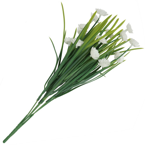 60835 ИЦ Букет полевых цветов 39см 274