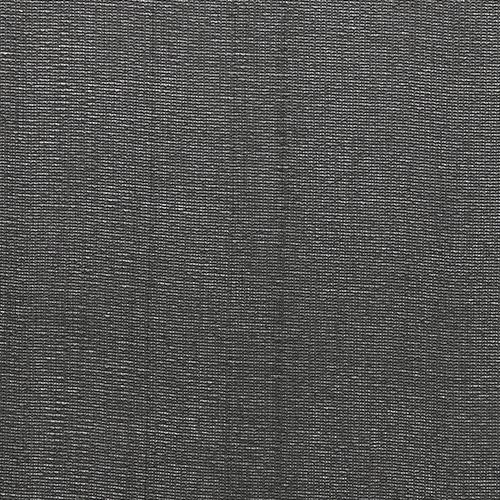 R-40 Дублерин 40гр/м2 черный 150см*10м
