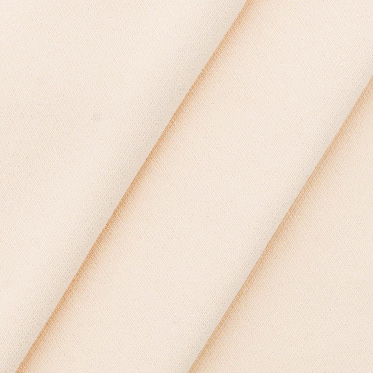 23750 Трикотаж для куклы плотный 42см*50см + - 1см