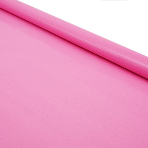 6049603 Пленка матовая цветная 70см розовая