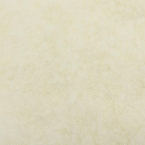 МНС 2.3912 Мех трикотажный полушерстяной, топленое молоко 50*50см