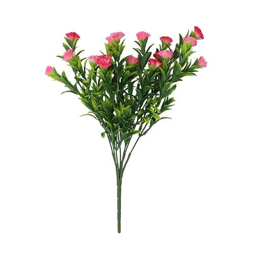 59232 ИЦ Букет полевых цветов 34см 293