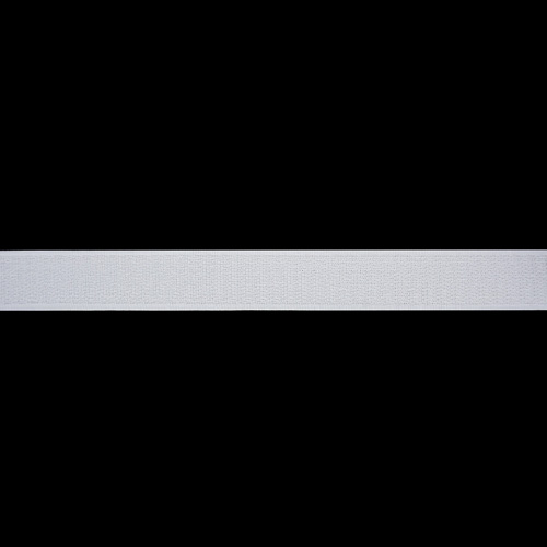 Лента контактная (липучка) 25мм*25м