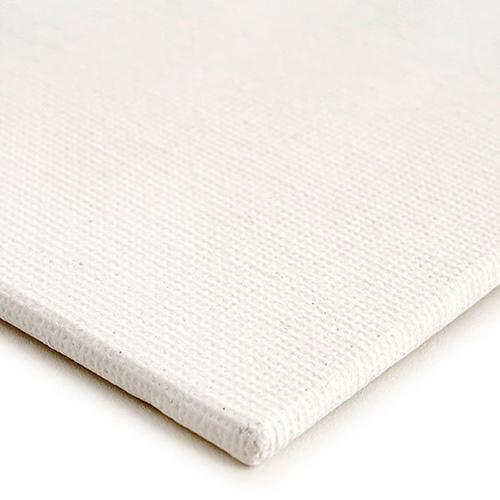 TBY.DK13701 Холст на картоне, 30*45 см, хлопок 100%, мелкое зерно