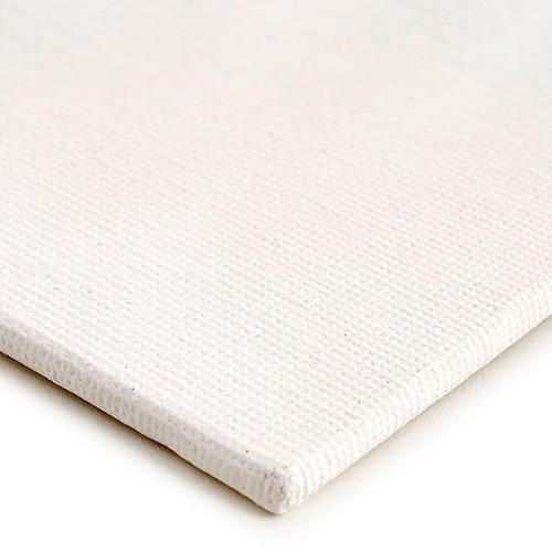 TBY.DK13701 Холст на картоне, 35*45 см, хлопок 100%, мелкое зерно
