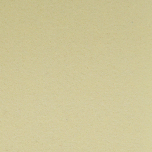 26930 Фетр жёсткий 2,0мм, 20*30см, 100% п/э, упак/2шт, бл.жёлтый