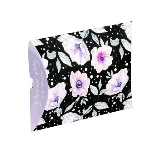 3840989 Коробка складная фигурная «Только для тебя», 26 * 19 * 4 см