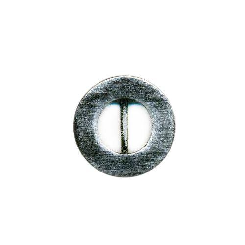 13-5008-27-20 Пряжка-рамка 20мм. ч/эмаль