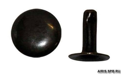 Холнитен, 6 мм