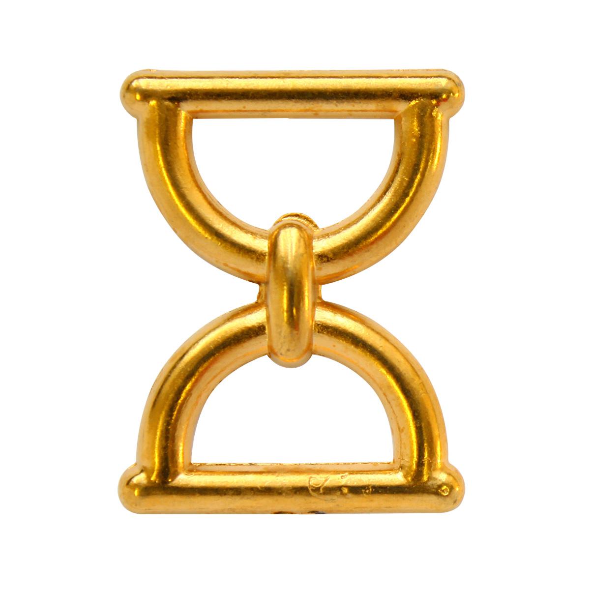01-4012 Украшение золото, серебро (ГР)