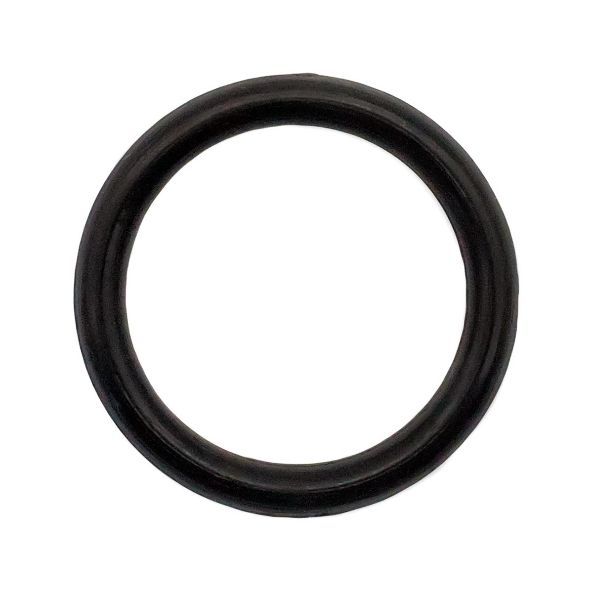 01-6798 Кольцо 14мм ГР