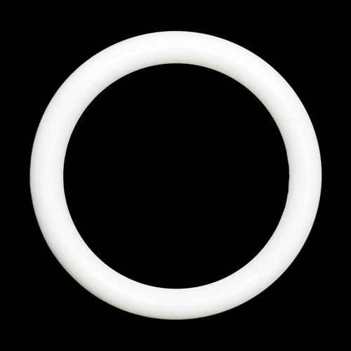 01-6798 Кольцо 14мм (белый)