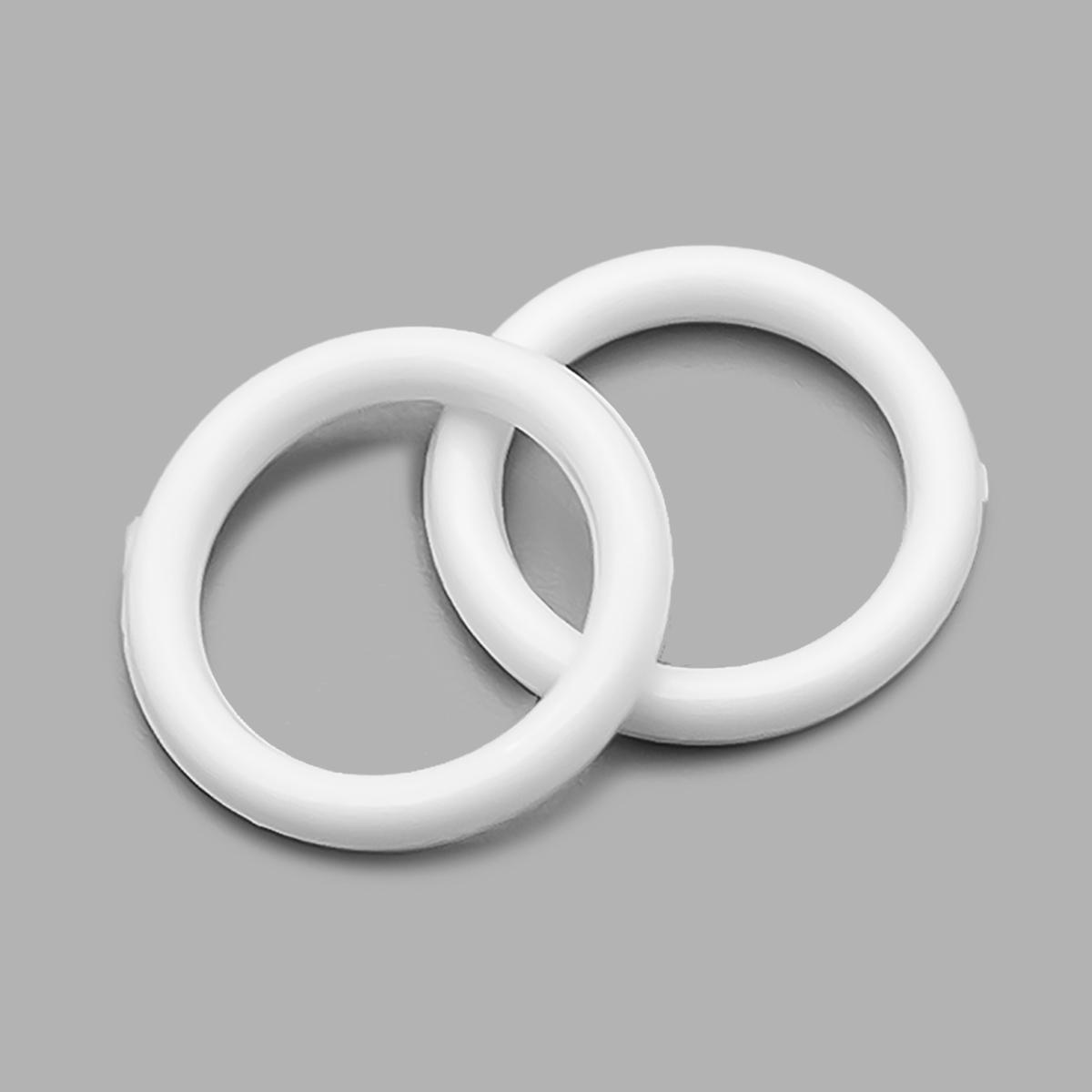 01-6775 Кольцо 8мм ГР