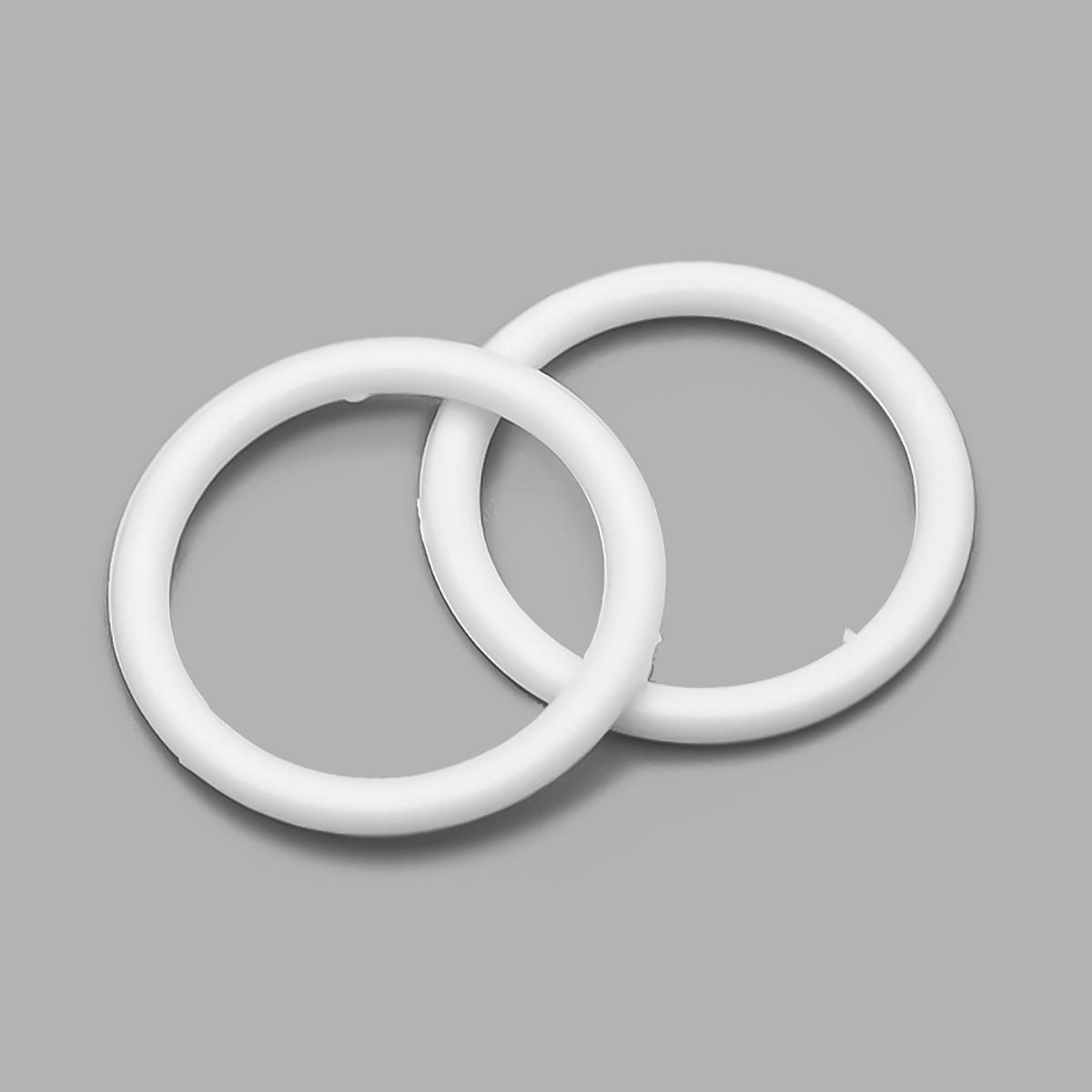 01-6787 Кольцо 12мм ГР