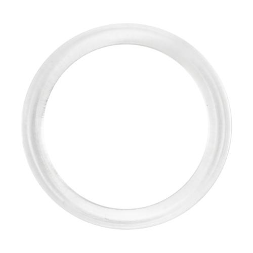 01-6787 Кольцо 12мм (прозрачный)