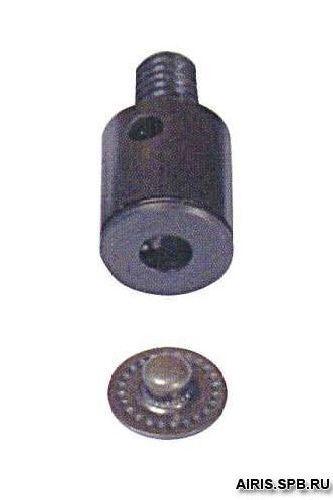 81303-90 Пуансон кнопка 5 d-12,5 ГР
