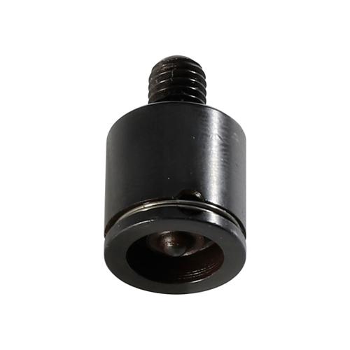 81003-90 Пуансон кнопка 9/15 кольц. ГР