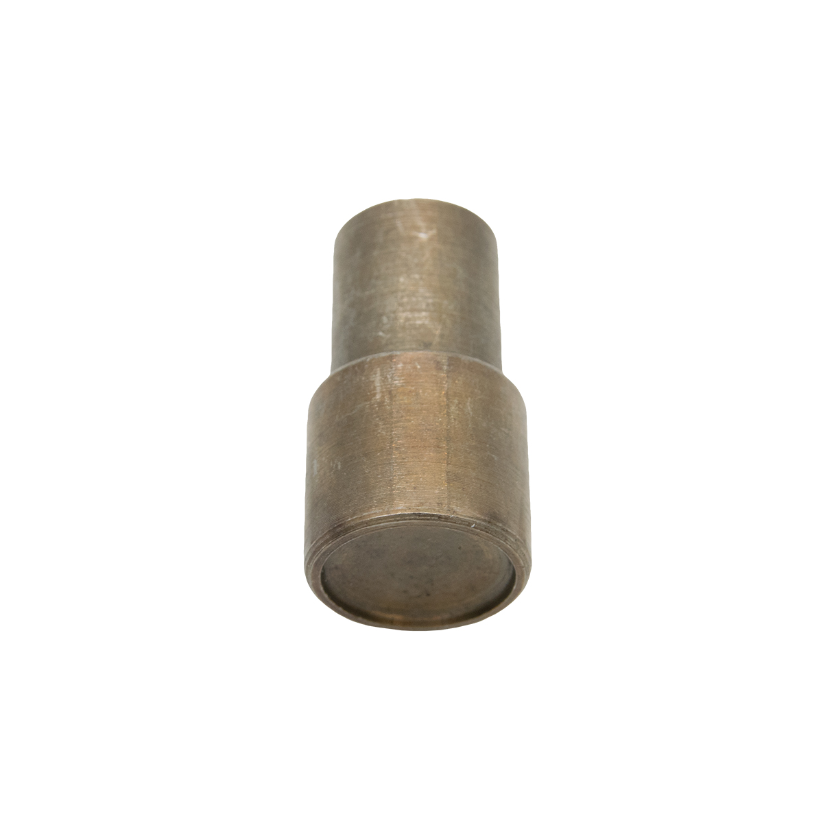 81301-90 Пуансон кнопка d-12,5 ГР