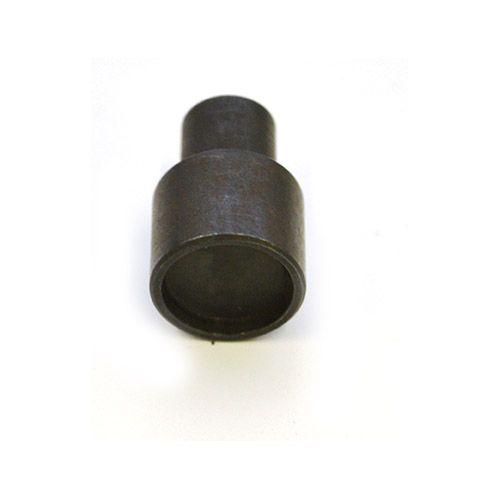 11610 Пуансон кнопка d-18мм ГР