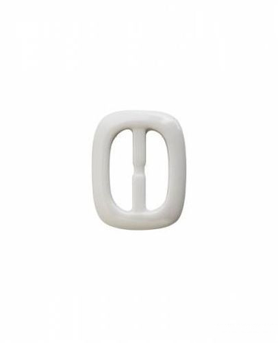 ГСЛ667 Пряжка пластик 25мм
